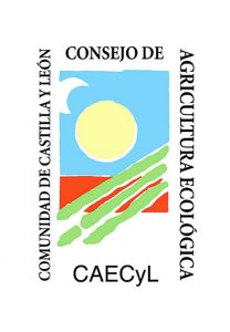 CAECyL