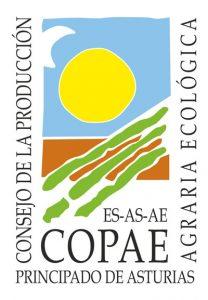 Copae Principado de Asturias