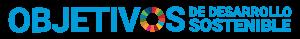 logo_UN_objetivos de desarrollo sostenible