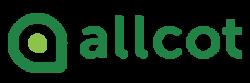 allcot logo